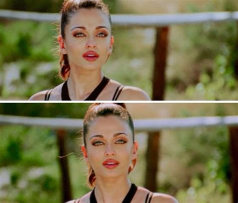 aishwarya hrithik roshan dhoom 2 hd best 25 dhoom 2 ideas on aishwarya