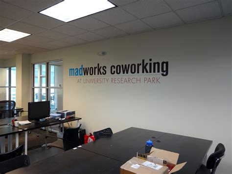 signage office signs national business furniture businessoffice interior signage madison sign lettering