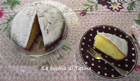 la cucina di tatina torta soffice all olio di oliva da la cucina di tatina su