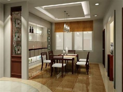 gorgeous showroom model kitchen for sale hawley design احدث ديكوات جبس واسقف للمطابخ المودرن 2017 الراقية