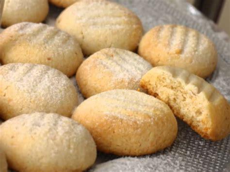 kurabiye kolay kurabiye tarifi kolay kurabiye tarifi kolay kurabiye kolay kurabiye tarifi canım anne youtube