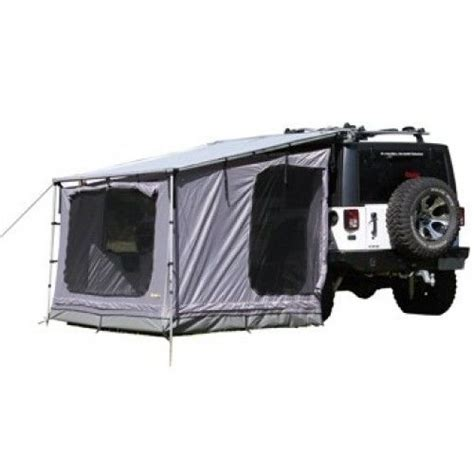 oztrail rv shade awning tent 1000 ideas about tent awning on pinterest bell tent
