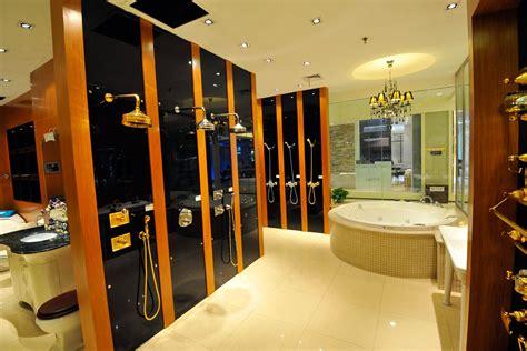 reading bathroom showroom 28 images harris bathrooms