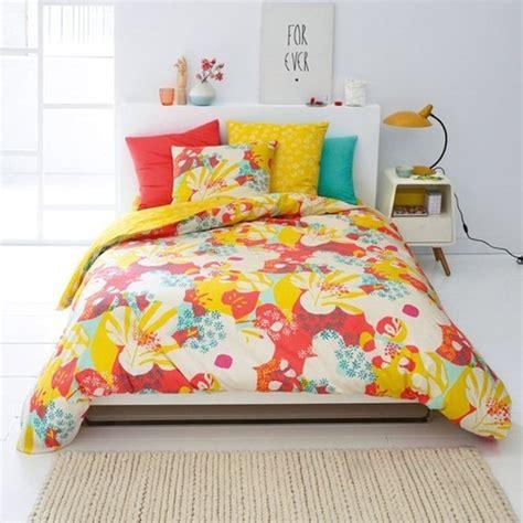 como decorar o quarto gastando pouco como decorar quarto de casal gastando pouco apartamento