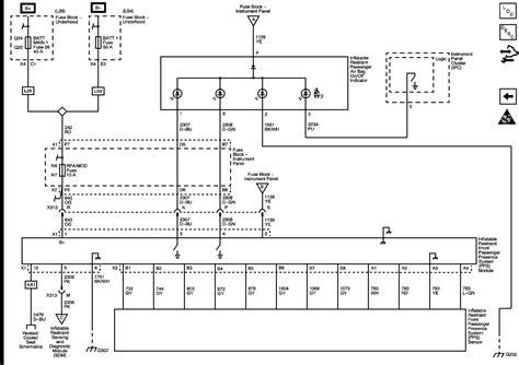 2006 pontiac grand prix check engine light 2006 pontiac grand prix gxp wiring diagram gto 2008