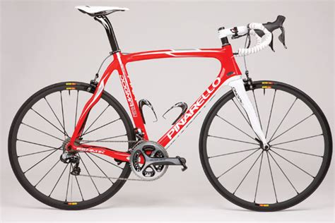 pinarello dogma 65 1 for sale pinarello dogma 65 1 think 2 review cycling weekly