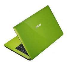 Software Bluetooth Untuk Laptop Asus A43s driver laptop asus a43sd driverupload