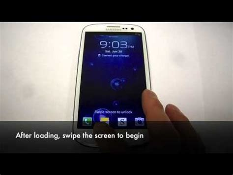 at t samsung s3 i747 unlock code with gsmlibertynet unlock samsung galaxy s iii 3 how to unlock galaxy s3