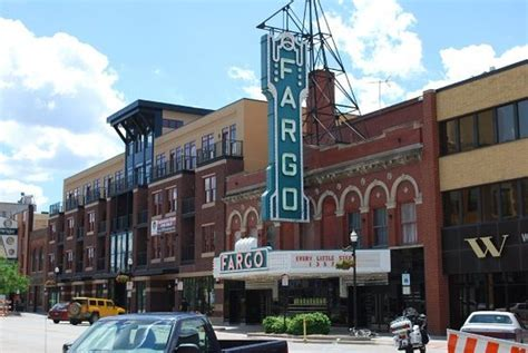 fargo nd picture of fargo dakota tripadvisor