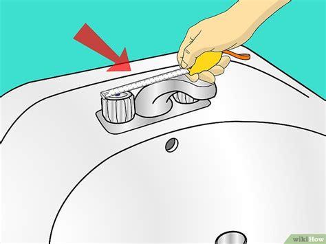 sostituire un rubinetto come sostituire un rubinetto bagno