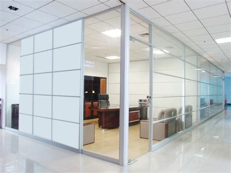 partition wall china partition wall gg 001 01 china partition demountable wall