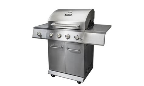best gas grills reviews of top rated outdoor grills top rated outdoor gas grills for 2016 17