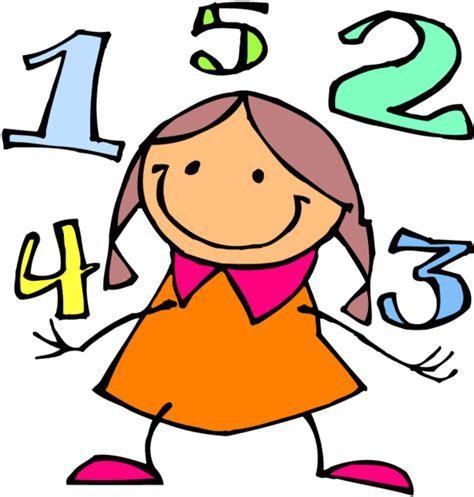 imagenes de actividades matematicas aprender investigando actividades de refuerzo para el