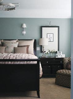 what colour should i paint my bedroom walls 25 best ideas about dark brown furniture on pinterest