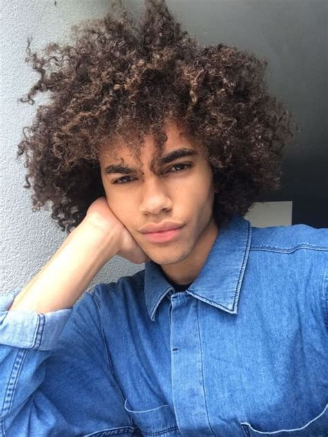 teen boy biracial hair styles how to care for mixed teen boy hair mixed hair care tips
