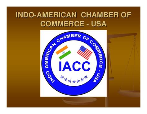American Chamber Of Commerce In Mba by Protecting Your Trade Secrets