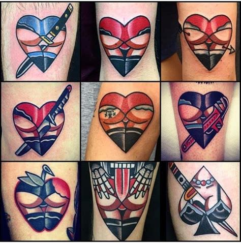 dragon tattoo lewisville 17 best images about tattoo love on pinterest chest