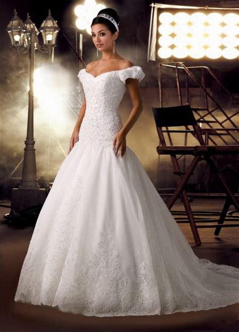 Wedding Dresses To Rent by Wedding Gowns For Rent In Miami