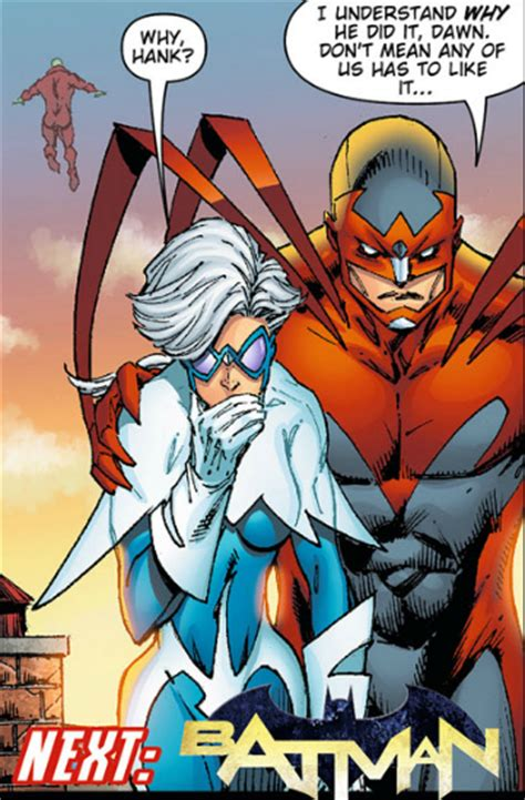 hawk and dove image gallery hawk and dove