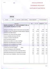 prix des chaudi 232 res 224 gaz 224 condensation chaudi res gaz
