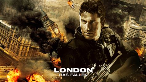 streaming film sub indo london has fallen eerste setfoto s london has fallen filmtotaal filmnieuws