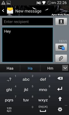 themes for samsung quattro app lollipop official samsung keyboard m samsung