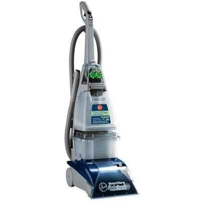 Where Can I Rent An Upholstery Steam Cleaner by Pin By Better Solution On Best Carpet Cleaner Solution