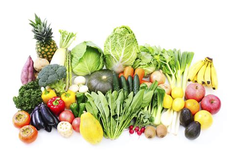 g vegetables fruit and vegetables www imgkid the image kid has it