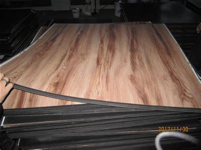 vinyl flooring bamboo pattern bamboo pattern vinyl flooring buy bamboo pattern vinyl