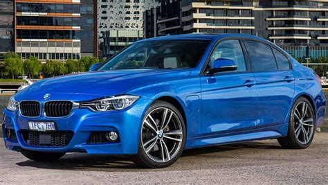 bmw  hybrid  review road test carsguide
