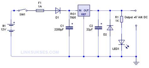 resistor fuse yang menghubungkan tegangan 180v ke rangkaian crt 28 images hobby electronic