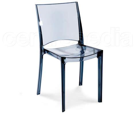 sedie policarbonato iris sedia policarbonato sedie policarbonato trasparenti