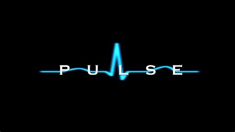 Is This Pulse pulse news update referendum results special gust
