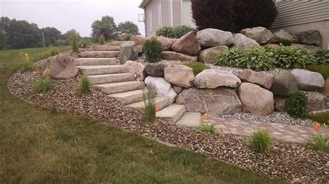 Landscape Supply Landscape Supply And Horticultural Services Battle Creek