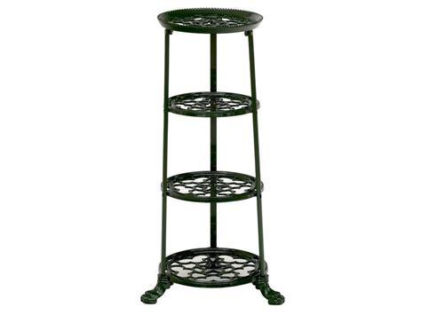 Saucepan Stand Kitchen Cast Iron Pot Tower Kitchen Saucepan Stand