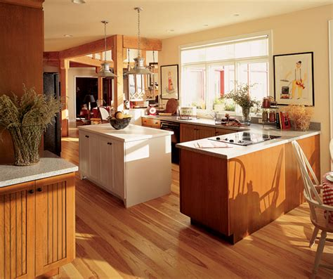 beadboard kitchen cabinets beadboard kitchen cabinets decora cabinetry