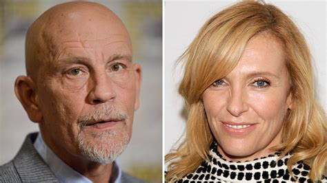 john malkovich annie lennox afm john malkovich and toni collette join unlocked