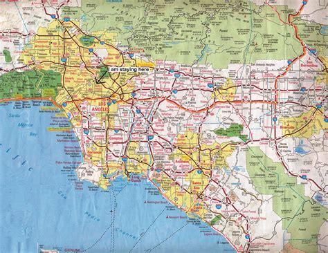 la map jessicajeross breadandpoetry page 2