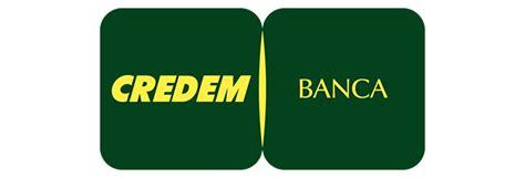 cartasi numero verde assistenza banche credem numero verde e servizio assistenza clienti
