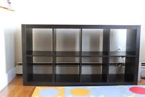 Cabinet Decorations Img 3859 Jpg Bmpath Furniture Square Bookshelf Ikea