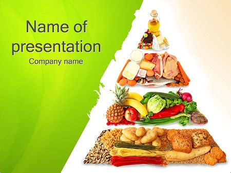 Culinary Backgrounds Powerpoint Best Culinary 2018 Culinary Powerpoint Templates