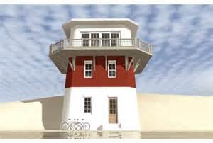 House Plans For Lighthouse House Design Plans Lighthouse Home Plans Designs