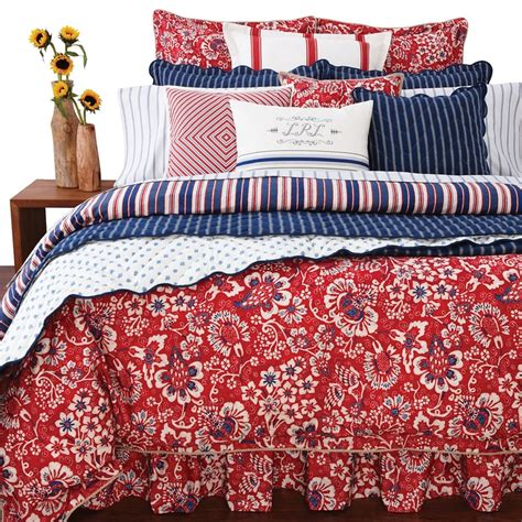 Belk Duvet Covers Ralph Lauren Bedding Outlet Store Autos Post