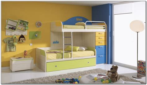 kids loft beds with storage kids loft bed with storage download page home design