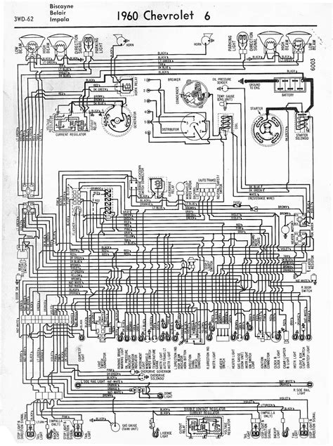 car engine manuals 2004 chevrolet impala head up display wiring diagram for 1965 impala wiring diagram and schematics