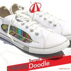 Sepatu Ardiles Shoes nike nike air and running on