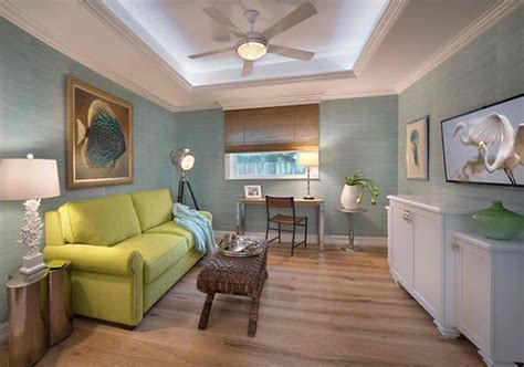 how to decorate narrow living room home design lover