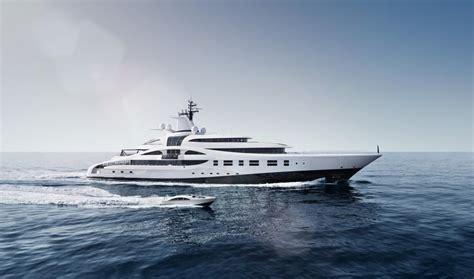 palladium yacht layout motor yacht palladium blohm voss yacht harbour