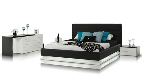 Bedroom Tax Size Guide Bedroom Furniture Buying Guide Appliances Connection