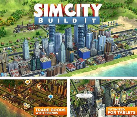 simcity buildit mod apk 1 8 14 37583 daily android apk the sims freeplay для android cкачати безкоштовно гра сімс вільна гра на андроїд